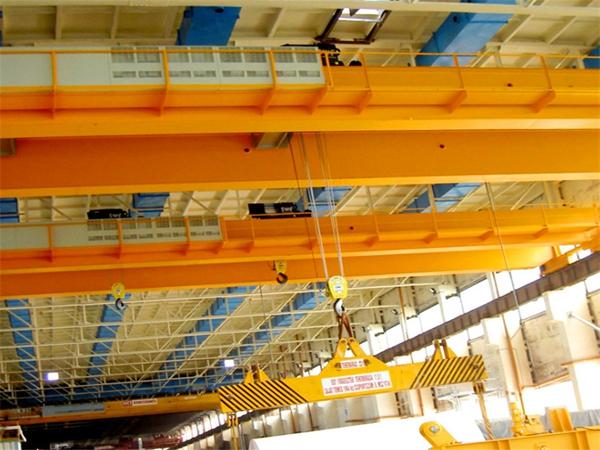 宁夏银川行车行吊易胜博ysb8下载5吨-13.5米行吊就近付款